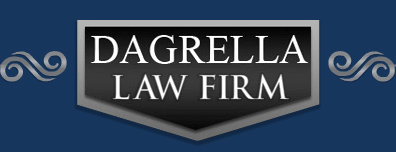 Dagrella Law Firm